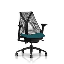 Top 16 Best Ergonomic Office Chairs 2020 + Editors Pick A Review Of The Remastered Herman Miller Aeron Office Modway Articulate Mesh Chair With Fully Adjustable In Black Faux Leather Seat Benithem High Quality Ergonomic Executive Chairs Highback Mulfunction Task Bifma Details About Tall Drafting With Swivel Brown Highmark Bolero Orange Vinyl Covered Giant Orthopedic Reviews Unique Edge Back And In Flipup Arms Best Gaming Chairs Pc Gamer The 7 20 For Productivity