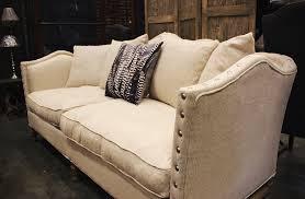 chehoma canapé fauteuil chehoma fauteuil cuir sydney dco brocante chehoma brocante