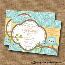 Wording For Baby Shower Invitations Bring A Book Baby