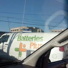 Lamps Plus Beaverton Or by Batteries Plus Bulbs Downtown Beaverton Beaverton Or