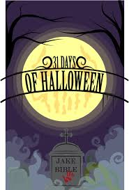 Syfy 31 Days Of Halloween 2017 by Photo Collection 31 Days Of Halloween