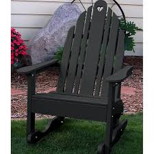 Prairie Leisure Grandparents Adirondack Rocking Chair - Rocking ... Antique High Chair Converts To A Rocking Was Originally Used Rocking Chair Benefits In The Age Of Work Coalesse Grandfather Sitting In Royalty Free Vector Vectors Pack Download Art Stock The Exercise Book Dr Henry F Ogle 915428876 Era By Normann Cophagen Stylepark To My New Friend Faster Farman My Grandparents Image Result For Cartoon Grandma Reading Luxury Ready Rocker Honey Rockermama Grandparenting With Grace Larry Mccall