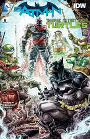 Long Halloween Batman Pdf by Read Comics Online Free Batman Teenage Mutant Ninja Turtles