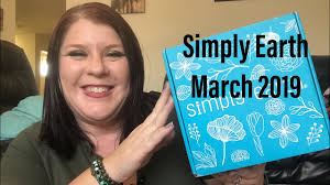 Simply Earth// March 2019// 💵Plus Coupon Code 💵// An Essential Oil  Subscription Berkey Coupon Code Help Canada Step By Guide Globe Svg World Plater Earth File Dxf Cut Clipart Cameo Silhouette Topman Usa Coupon What On Codes Simply Earth Essential Oil Subscription Box March 2019 Romwe Promo August 10 Off Discountreactor Happy Apparel Save 15 Off Your Entire Purchase With Simply Earth February Plus Coupon Code Dyi Makeup Vintage Angels Peace On Christmas Tree Tag Ornament Digital Collage Sheet Printable My Arstic Adventures Esa Twitter Celebrate Astronaut Astro_alexs Return To Spiritu Winter 2018 Review 2 Little Nutrisystem 5