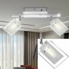 büromöbel wand decken le leuchte spot strahler wohnzimmer