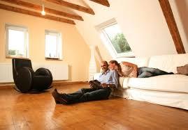 farben und lacke das wohnzimmer gesund gestalten