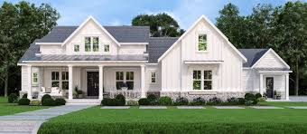 100 Home Designes House Plans Styles Designer Planner Archival Designs Inc