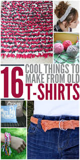 Best 25+ Old T Shirts Ideas On Pinterest | DIY Crochet Rag Rug ... How To Make A Diy Rag Rug Using Old Bedding Rug Tutorial Block Print Your Own Tshirt Designs Wood Stamps Woodblock To A Custom Tshirt With The Cricut Explore Air 2 Liz Amazing Cut Up At Shirt And It Cute 24 For Home Best 25 Decorate T Shirts Ideas On Pinterest Fashion Easy Springsummer Ideas Repurpose Tshirts Meredith Tshirt Decorating Ideas Do It Yourself And Give Stunning Live It Love Daisy Sewing Projects Clothes And Accsories Martha Stewart Part 4 Amazingly Simple Way Screen At Youtube Diy T Design
