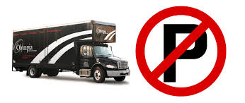 Boston Moving Permits Made Easier | Olympia Moving Permit Restrictions High Price A Deterrent For Food Trucks What Is The Average Start Up Cost Truck Business Food Truck Permits And Legality Made Trucks 9th Circuit Settles Mexican Issue British Columbia Temporary Operating Income Tax Filing Orlando Master All India Permit Tourist Vehicle Taxi Sticker India Stock Photo Renewal Of Residence In Snghai Halfpat Wcs Wcspermits Twitter Icc Mc Mx Ff Authority 800 498 9820 Archive Coast 2 Trucking
