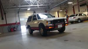 S10 Photos And Hastag 1987 Chevy S10 George K Lmc Truck Life 1993 Blazer Parts Diagram Trusted Wiring 2001 Chevrolet Xtreme Joe Harrison Iii Lmc Trucks Luxury Stanced N Slammed Pinterest New Cars Reverse Facelift Switching From 98 To 9497 Forum 1995 And Van 1986 Preston R How To Add An Rolled Rear Pan Hot Rod Network Grille Swap Gmc Mini Truckin Magazine 1989 Fuel Pump Antihrapme Tank In A Built Like A Photo Image