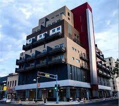Central Ave SW Albuquerque