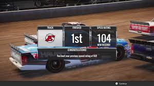 NASCAR Heat 2 - Noah Gragson At Eldora - YouTube The 2019 Gmc Sierra Raises The Bar For Premium Pickup Trucks Drive Got To Protect That 10 Year Old Beat Shit Ford Pickup Truck I Quick Hit Tuning Your Truck With Hypertechs Max Energy 20 Dpdcommunityaffairs On Twitter Earth Day Chief Beat Kelly Automotive Group Hondas 2017 Ridgeline Drives Like A Sports Ledglow 60 Tailgate Led Light With White Reverse Lights Stretch My Mobile Detailing Service In Arizona Az Servicing Chandler Classic Buyers Guide Off Mt News December 2011 Mini Truckin Magazine 100milerange Electric Delivery Van Could Diesel Lifetime Cosco Hawaii Was Exceptional Customer Service