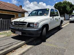 Rent Josh's 2001 Toyota Hilux By The Hour Or Day In Clayfield, QLD Rent Daves 2008 Mitsubishi Triton By The Hour Or Day In Wickham Truck Rental Freeport Self Storage Joshs 2001 Toyota Hilux Clayfield Qld Mobi Munch Inc Berlin Bunnings Bangkok Best U Haul 10 Cost Resource Jungheinrich Launches Power Buy Hour Rental Packages Lamma 2019 Penske Reviews Tempo For Hire Mumbaitempo On Renttruck Hiremini Hire Frontier Equipment Repair Auto Rv