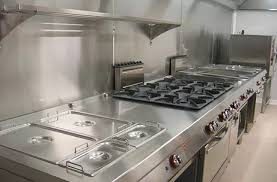 location materiel cuisine professionnel debray cuisine professionnelle redon