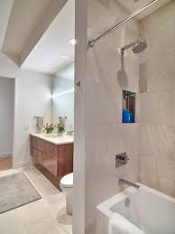 Bathroom Materials | Bath Designs And Colors | Tiles And Tubs Bathroom Materials Bath Designs And Colors Tiles Tubs 10 Best Bathroom Paint Colors Architectural Digest 30 Color Schemes You Never Knew Wanted Williams Ceiling Finish Sherwin Floor White Ideas Inspiration Gallery Sherwinwilliams Craft Decor Tiles Inspirational Brown For Small Bathrooms Apartment Therapy 5 Fresh To Try In 2017 Hgtvs Decorating Design Use A Home Pating Duel Restroom Commerical Restrooms Design