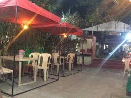 Sunrise Garden Cafe Undri Pune