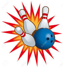 Bowling clipart Suggestions for bowling clipart Download bowling