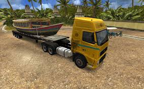 18 Wheels Of Steel: Extreme Trucker 2 | Wingamestore.com 2018 Ford Powerstroke Specs Unique Extreme Pickup Truck F650 Chevrolet S10 Xtreme Accsories And Auto Repair Goodmorninggloucester Awesome Off Road Compilation Trucks Youtube Build Dozer Dave Turin Keep On Trucking Now You Can With Ovilex Softwares Kenworth W900 Wrecker Load Template American Uphill Driver Android Apps Google Play Truckpol 18 Wos Trucker Pictures Screenshots Simulator Ovilex Tow Update Offroad 8x8 Extreme Truck