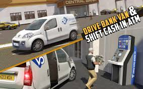 Bank Cash Transit Security Van:Money Truck Robbery - Free Download ... Pickup Truck Crashes Into Zebulon Bank Abc11com Tohatruck In Red Bank On September 22 2018 Child Care Rources A Typical Day The Life Of An Sfmarin Food Truck Update Source Says Two Men Made Off With At Least 500k Hammond Coors Series 02 1917 Model T Van Sams Man Cave Rolling Buddies Chula Vista Sending Cash Flying Armored Trucks Vintage Car 1piece Security Vehicle Password Money Pot Cash Management Provider Smith Miller Toy Original 1325 America Armoured Suspects Large After Armored Robbery Winder News Money Explosion Stock Video Footage Videoblocks