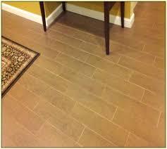 tile flooring wholesale outdoor cheap tiles outdoor cheap tiles