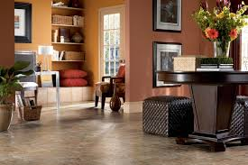 All Floors Carpet by Quality Vinyl Info All Floors Of Orlando Orlando Fl