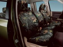 Genuine Mopar Seat Covers Rear Mossy Oak Break-Up Infinity Camo ... Mossy Oak Breakup Country Camo Universal Seat Cover Walmartcom The 1 Source For Customfit Covers Covercraft Kolpin New Breakup Cover93640 Home Depot Skanda Neosupreme Custom Obsession With Black Sides Realtree Perfect Fit Guaranteed Year Warranty Chartt Car Truck Best Camouflage Car Seat Pink Minky Baby Coversmossy Dodge Ram 1500 2500 More Amazoncom Low Back Roots Genuine Mopar Rear Infinity