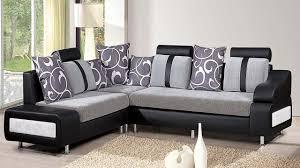 100 Modern Sofa Designs For Drawing Room Design Bedroom In Pakistan Latest Wooden Set Design Ideas Living