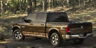 For $US40,000, Why Isn't This Entire Pickup Truck Covered In ... Mossy Oak Graphics 10007smob Obsession 12 X 22 Rocker Panel 2012 Ram 1500 Edition Chicago Auto Show Truck Sportz Camo Tent Napier Outdoors News Car Info Adds Two Trims For The Power Wagon And A New Premium Realtree Vinyl Wrap Car Air Release Oak Tree 2015 Vehicle Dependability Study Most Dependable Trucks Jd All About Du Partners Offer Shadow Grass Blades Decal Kits For Eddy On Twitter The Hulk Ram Dodgeram Dodge Truck Mossyoak Dodge Sale Beautiful Gotta Love Way Fort Worth Zilla Wraps