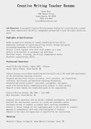 Resume For Creative Writing Teacher - How To Create An ESL ... Esl Teacher Resume Samples Velvet Jobs Proposal Sample Esl Writing Guide Resumevikingcom 016 Template Ideas Free Templates Page Format Teaching Curriculum Vitae Examples And 20 Cover Letter Marketing Letter For Creative How To Create An Resource Resume Special Education Objective Teachers Beautiful Image School