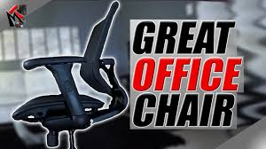 Work Pro Office Furniture by Workpro 1000 Series Mid Back Mesh Task Chair Office Chair Youtube