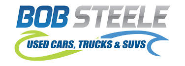 Bob Steele Used Cars, Trucks & SUV's Melbourne - Melbourne, FL: Read ... Home The Car Guys Used Cars For Sale Melbourne Fl Trucks In On Buyllsearch J And B Auto Parts Orlando 2018 Chevrolet Camaro Zl1 Dealer Near Dyer Vero Beach Odonnelllutz Of Palm Bay Oowner Silverado 1500 Custom In Daytona For 32901 Autotrader 2017 2500hd Ltz New On Cmialucktradercom