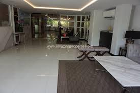 100 Casa Viva 17 Amazing Properties