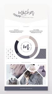 100 Interior Designers Logos Brand Board Style Tile For Your LogoBrand This Template