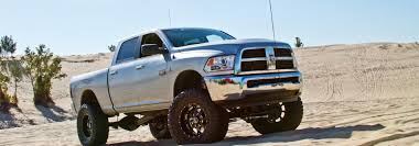 100 Used Diesel Trucks For Sale In Texas Cars Las Vegas NV Cars NV LV Cars