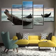 Size Oversized Art Gallery Shop Our Best Home Goods Deals Online