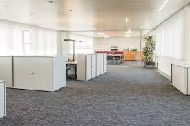 Soft Step Carpet Tiles by Grey Carpet Tiles In Dubai U0026 Across Uae Call 0566 00 9626