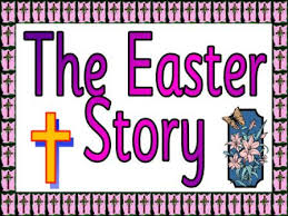 Free Printable Easter Teaching Resources Including Colouring Sheets Maths Worksheets Holy