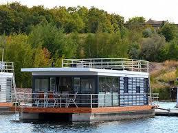 ferienhaus hausboot treibholz in mücheln herr heyder
