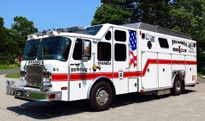 Pin By XAVANCO 75 On American Fire Dept. Trucks (1) | Pinterest ... 1992 Spartan Saulsbury Heavy Rescue Command Fire Apparatus Cfd Tender 1 Trucks Pinterest And Engine Deep South Trucks Sylvania Township Buys 3 Firescue Graduates 4 Plainfield Department Purchases Two New Lighter Responding Compilation Youtube Winstonsalem Unveils Heavy Rescue Truck Local Mendham Antiques Endwell Ol Davis Company Quint Fire Apparatus Wikipedia 2013 Ferra