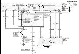 91 Chevy Wiper Wiring Diagram - Wiring Diagram • 1991 Chevy Silverado Wiring Harness Diagram For Light Switch 2002 Chevrolet 2500 Information And Photos Zombiedrive 22 Alternator Replacement91 Truck Youtube 1983 Gallery Gmc Suburban Doomsday Diesel Part 7 Power Magazine 91 Ac Data Diagrams 8587 Head Door Set Wquad 2pc 7391 Chevygmc Blazer Pickup Right Rear Lower Bed Panel Truckdomeus Sale Chevy Silverado Swb350auto Forum 1941 Database Relay Block Trusted