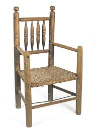 New England Pilgrim Century Carver Chair   Antique American ... Antique Early 1900s Rocking Chair Phoenix Co Filearmchair Met 80932jpg Wikimedia Commons In Cherry Wood With Mat Seat The Legs The Five Rungs Chippendale Fniture Britannica Antiquechairs Hashtag On Twitter 17th Century Derbyshire Chair Marhamurch Antiques 2019 Welsh Stick Armchair Of Large Proportions Pembrokeshire Oak Side C1700 Very Rare 1700s Delaware Valley Ladder Back Rocking Buy A Hand Made Comb Back Windsor Made To Order From David 18th Century Chairs 129 For Sale 1stdibs Fichairtable Ada3229jpg