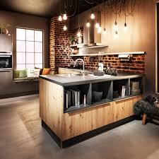 diese küche bringt den sommer ins haus häcker küchen