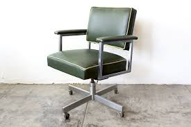 SOLD - 1970s SteelCase Office Chair, Refinished, Green - Rehab ... Charles Eames Office Chair Ea119 Design Modern Adjustable Height Office Chair Mesh Orlando Floyd Fniture Store Manila Philippines Urban Concepts Ea117 Hopsack Best Natural Latex Seat Cushion 2 For Sold 1970s Steelcase Refinished Green Rehab Staples Carder Black Amazoncom Amazonbasics Classic Leatherpadded Midback Professional Chairs Ergo Line Ii Pro Adjusting Your National In Mankato Austin New Ulm Southern Minnesota