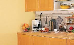 reglette cuisine avec prise 20170426174508 reglette prise electrique pour cuisine avsort