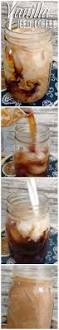 Pumpkin Iced Coffee Dunkin Donuts 2015 Calories by 104 Best Images About Coffee Love On Pinterest Homemade Pumpkin
