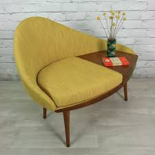 Vintage 1960s Telephone Seat | Telephone, 1960s And Vintage The Sixty Two Chair And Ftstool Gplan Vintage 62 Onic62 1940s French Cocktail Armchair Retro Living Ldon Uk Sofas Vintage Armchairs Rose Grey Midcentury Danish Yellow Wool Armchair Wwwarchivefniturecouk Bentwood Chairs Second Hand Household Fniture Buy Sell In Armchairs Anatol Sofa Features A Classic Midcentury Design Updated With Sofa Couch Cult Poet Armchair With Colour Buttons Mid Century Toothill Teak Day Bed Lounge For Sale 20 Jinanhongyucom Ekenset Isunda Grey Ikea