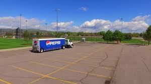 Pepsi Truck Test Footage - YouTube Watch Live Truck Crash In Botetourt County Watch His Pepsi Truck Got Stuck On Biloxi Railroad Tracks Then He Diet Pepsi Wrap Thats A Pinterest And Amazoncom The Menards 148 Beverage 143 Diecast Campeche Mexico May 2017 Mercedes Benz Town Street With Old Logo Photo Flickriver Mitsubishi Fuso Yonezawa Toys Yonezawa Toys Diapet Made Worlds Newest Photos Of Flickr Hive Mind In Motion Editorial Stock Image 96940399 Winross Trailer Pepsicola Historical Series 9 1 64 Ebay River Fallswisconsinapril 2017 Toy Photo