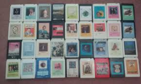 Lot Of 36 8-Tracks Tapes Merle Haggard Patsy Cline Hank Vintage Standup Comedy September 2011 1984 Sanyo Betacorder Model Vcr4670 Needs Belt Near Mint Mr Truckstop Visits The Madam Of Bourbon Street By Gene Tracy 71 Adult Live Charlotte Nc V2 Cassette J2p And P2j Ver 1 Barry Manilow 8 Track Cartridge Tape 50 Similar Items Gene Tracy Adults Only Championship Farting A Truck Stop Vol 4 Night Out With Cd 21 Amazoncom Music