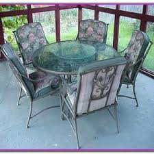 Patio Furniture Home Depot Martha Stewart by Patio Furniture Epic Home Depot Patio Furniture Patio Pavers As