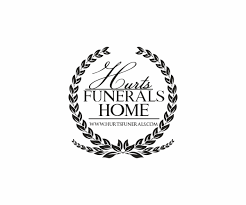 Elegant, Playful Logo Design For Hurt''s Funeral Home By Maverick ... This Shocking Billboard By A Toronto Funeral Home Will Make You Think Elegant Playful Logo Design For Hurts Giuro Lovely Watches Logos With Names 47 For Software Interior 111 Best Ideas Images On Williams Facebook Maverick 25 Trajan Font Ideas On Pinterest Roman Letters Blessing Wordpress Theme Ancorathemes Themeforest Dvynaart Levien View Interiors Franklin
